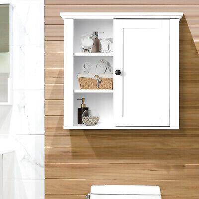 Schrank Fur Das Badezimmer Galerie In 2020 Locker Storage