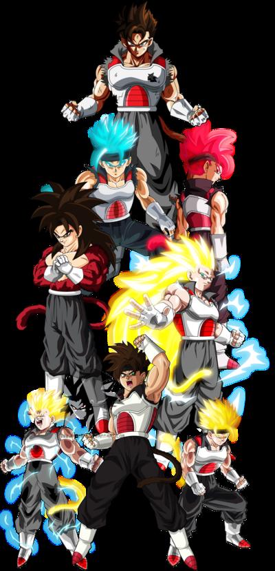 dragon ball z kai episodes 155