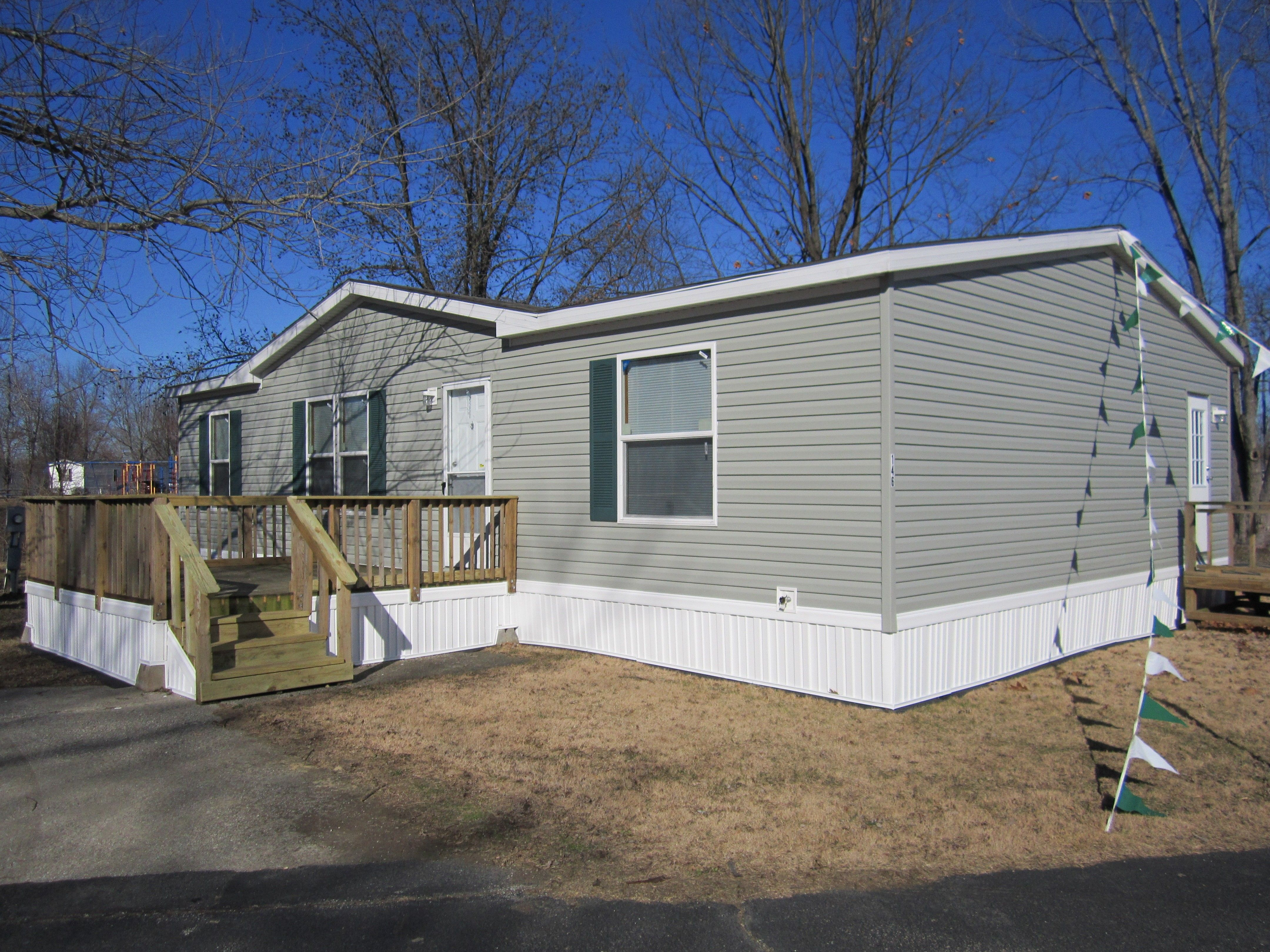 Double wide mobile homes sc manufactured home for sale