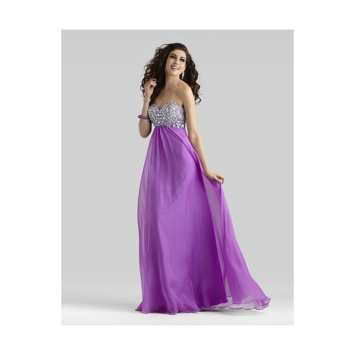 Increíble Vestidos De Novia Akron Ohio Ideas - Vestido de Novia Para ...