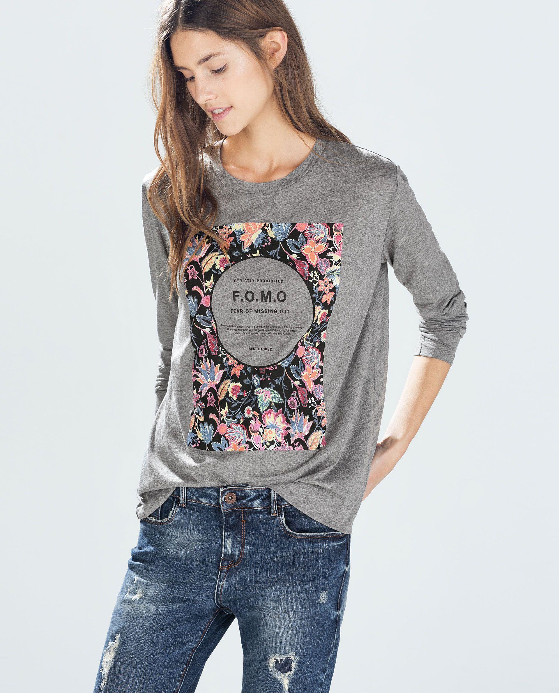 Compra Camisas de seda para los hombres online al por