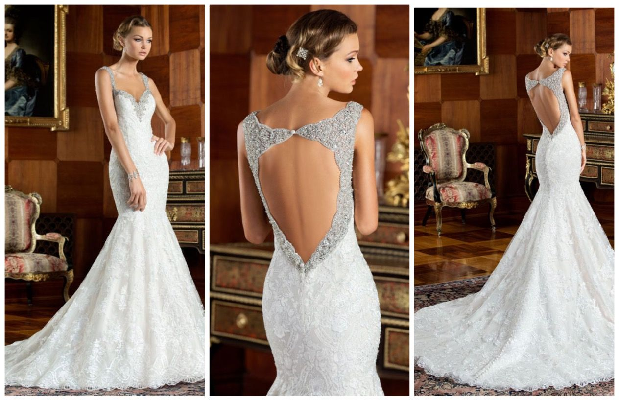 Wedding dresses sacramento  Pin by Mafaldas Bridal on Kittychen Couture  Pinterest  Couture