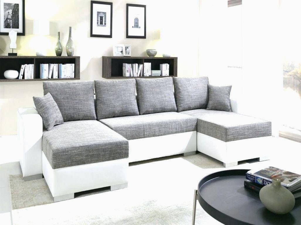 30 Elegant Canape Zanotta Suggestions