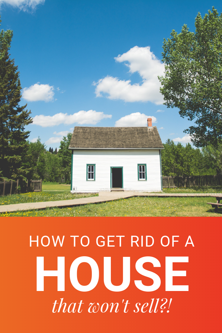 Who Will Buy My House If It Needs Repairs How To Sell A House