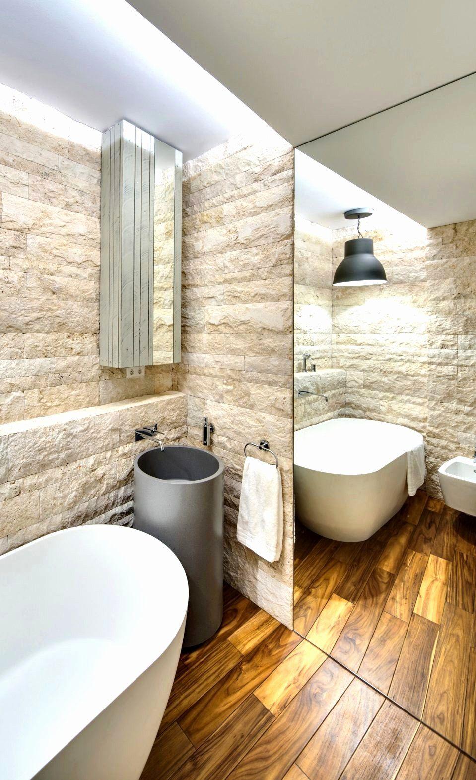 Kuchentisch Kleine Kuche Luxus 54 Inspirierend Kleine Kuche Tisch Kleine Badezimmer Badezimmer Fliesen Badezimmer