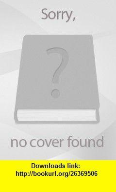 Flat Man Rose Impey ,   ,  , ASIN: B002JLNKGY , tutorials , pdf , ebook , torrent , downloads , rapidshare , filesonic , hotfile , megaupload , fileserve
