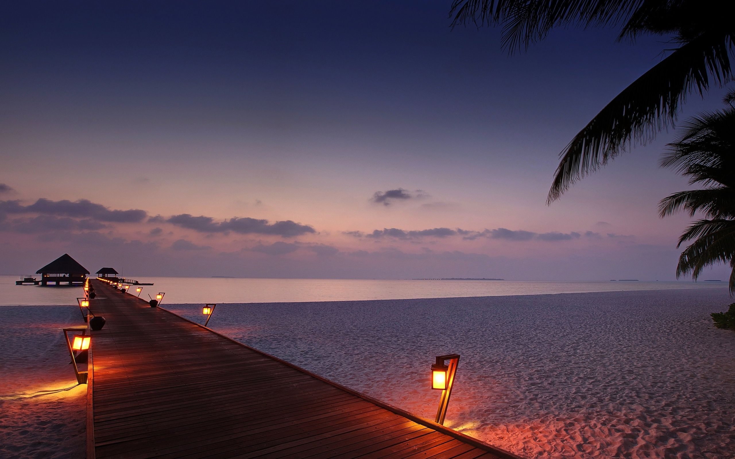 Maldives Beautiful Beach Top reddit wallpapers Pinterest