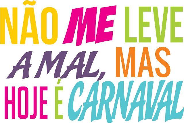 Artes Sublimação Carnaval Carnaval Decoração De Carnaval