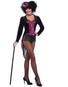 Women's Standard Size Burlesque Showstopper Vegas Cabaret Costume | eBay