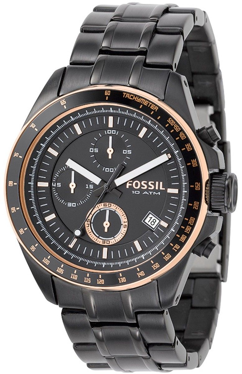 Fossil CH2619