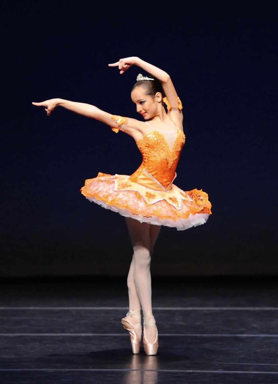 c2e07ca444198 Finger Fairy. Finger Fairy. Ballet Kids, Ballet Tutu, Ballet Dancers, Tutu  Costumes ...