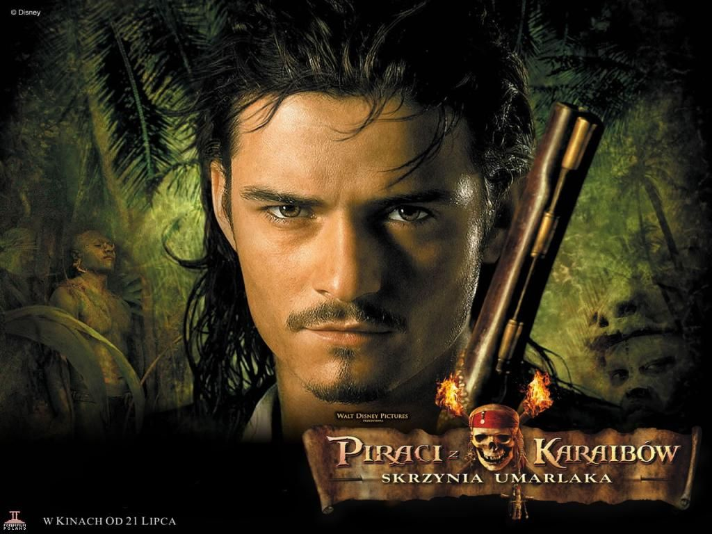 mobiltelefon bakgrunnsbilde - Pirates of the Caribbean: http://wallpapic-no.com/filmen/pirates-of-the-caribbean/wallpaper-34915