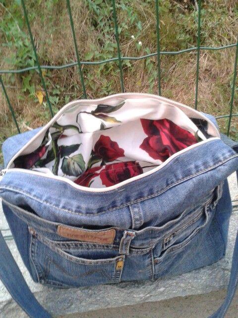Le mie borse