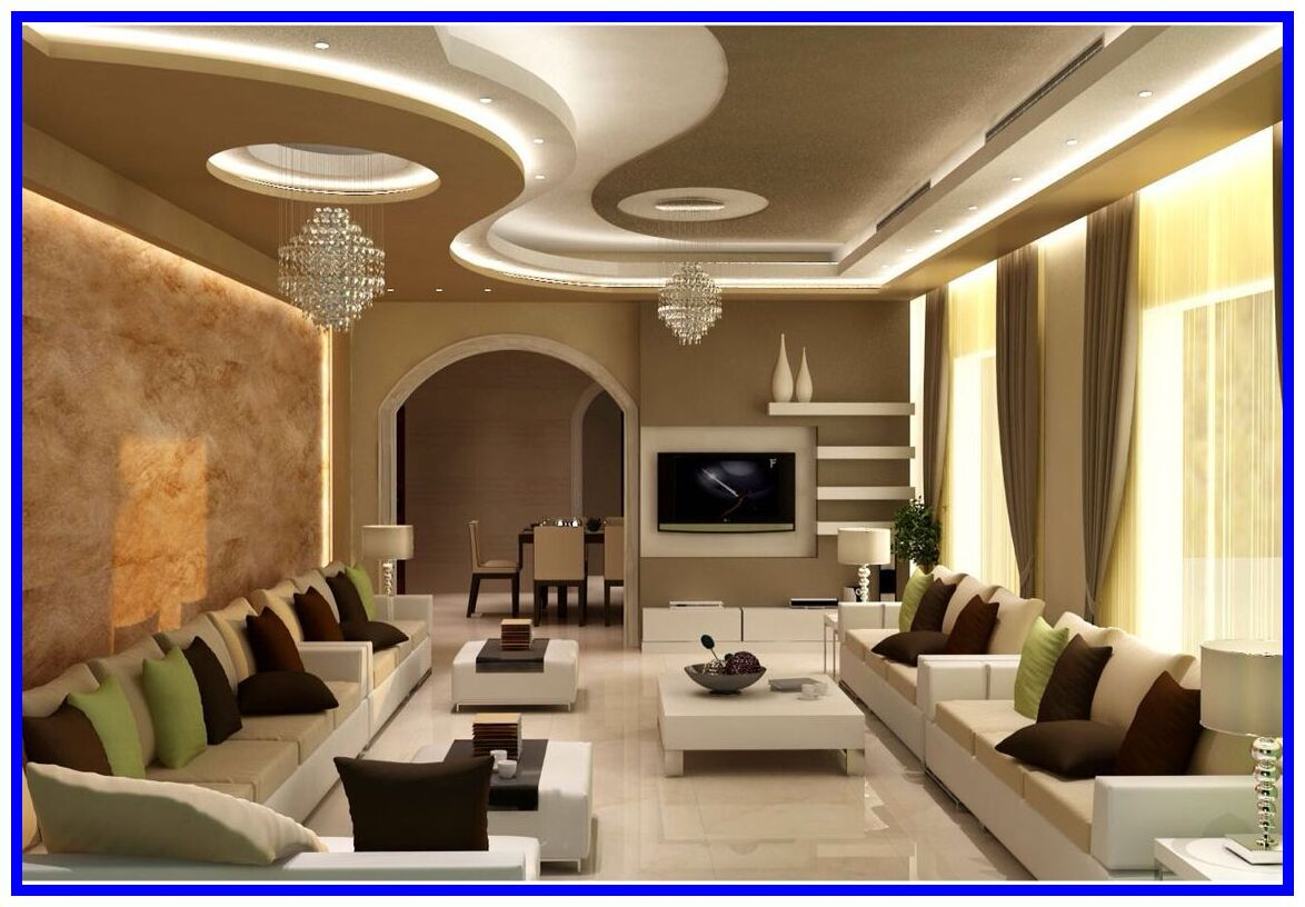 37 Reference Of Ceiling Interior Drywall In 2020 False Cei