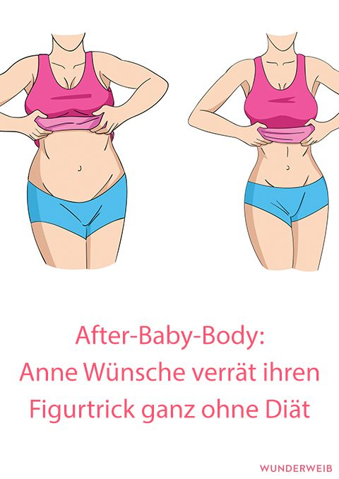 Wie man Bauch-Fazendo-Diät verliert