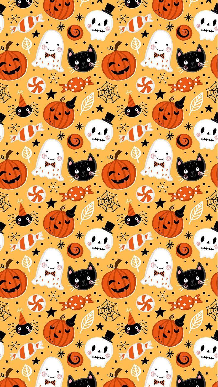 Halloween Background Holiday Halloween Halloween Wallpaper Iphone Halloween Wallpaper Cute Halloween Wallpaper