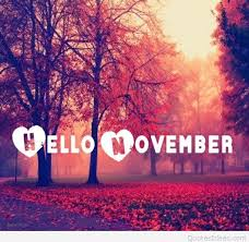 November quotes - Google Search #novemberwallpaper November quotes - Google Search #happyfallyallwallpaper