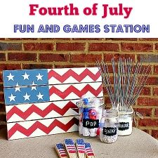4th of july sale camarillo