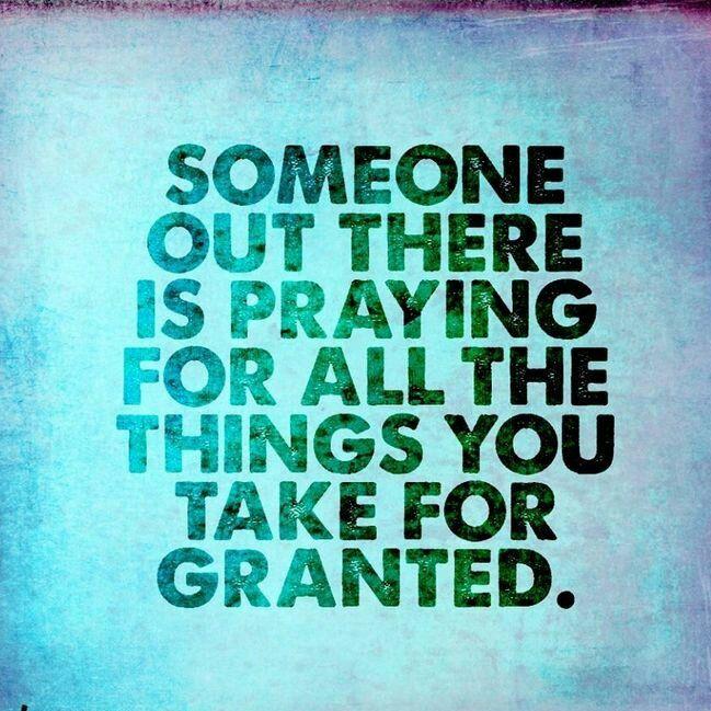 #gratefulheart