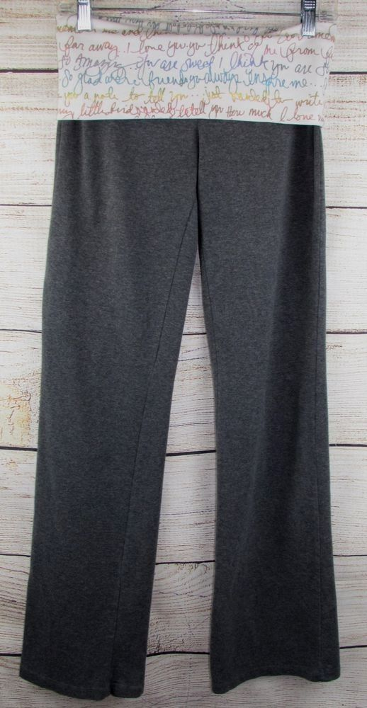 6a93881a0def4 20 Men Yoga Pants that are comfy and ideal for your daily meditation | Men Yoga  Pants | Pinterest | Yoga Pants, Pants and Pants for women