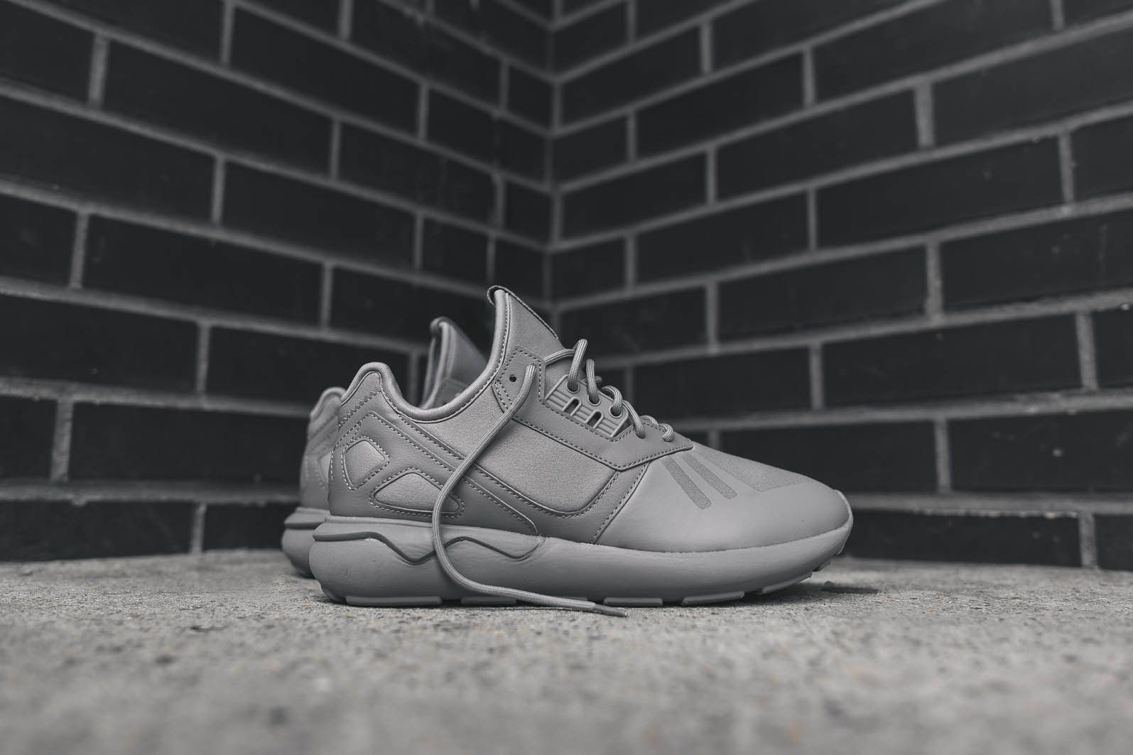 cheaper 81ece eff3d ... coupon for adidas originals tubular runner triple onyx gets the deets  at rehab online magazine cc783