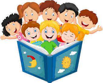 Estrategias De Lectura Para Ayudar A Los Peques A Mejorar La Comprension Lectora Actividades Infantil Ensenanza Aprendizaje Motivtorten Kindergeburtstag Kinder Kindergeburtstag