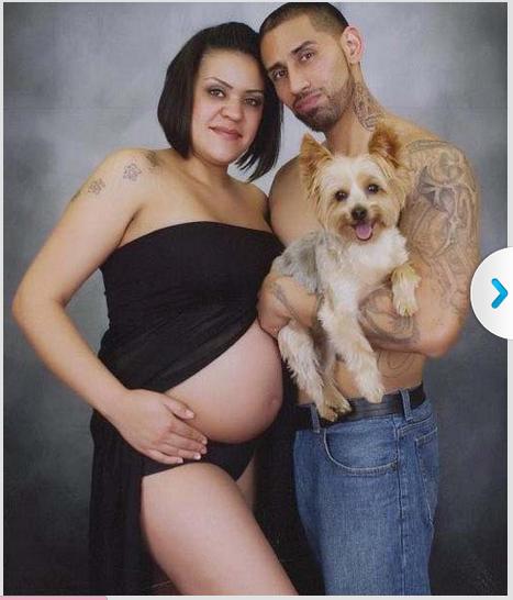 Awkward Families & Their Pets:
