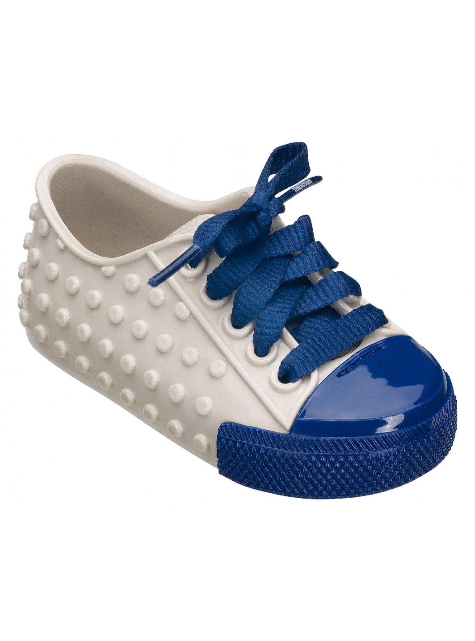 melissa shoes Buscar con Google Kids shoes online