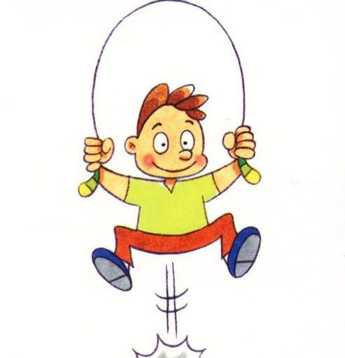 Imagenes De Acciones Para Imprimir Imagenes Y Dibujos Para Imprimir Verbs For Kids Learning Cards Learning Spanish