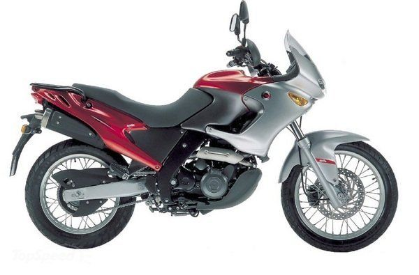 2012 Aprilia Pegaso 650 Top Speed Aprilia Motorcycle Motorcycle Wallpaper