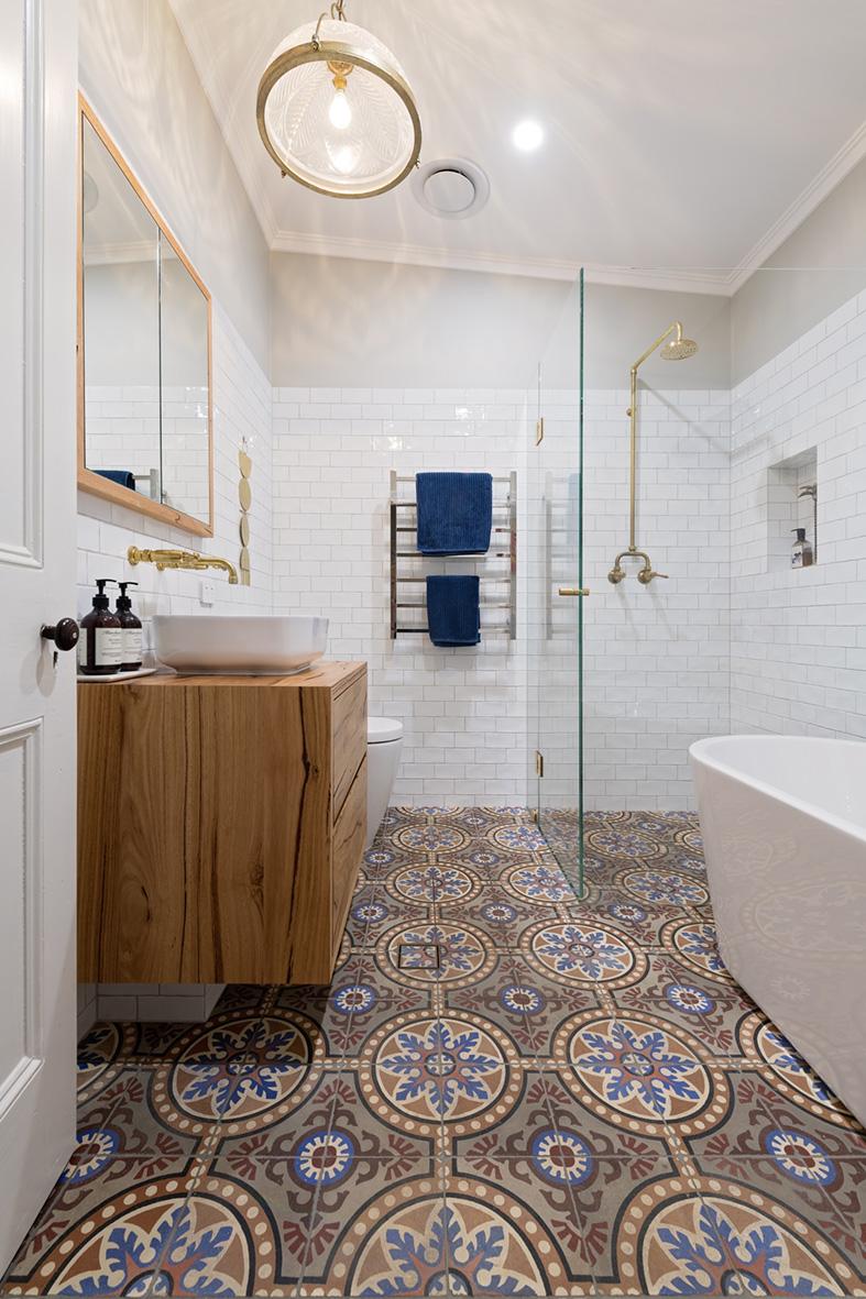 Bathroom Design Adelaide  Bathroom Design Ideas  Adelaide
