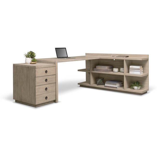 American Signature Furniture Com: Furniture, Office Furniture, Home Furniture