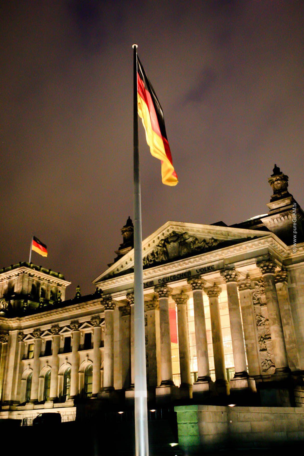 Berlin Sehenswurdigkeiten Top 10 Reisetipps Berlin Reisen Schone Gebaude Und Reichstagsgebaude