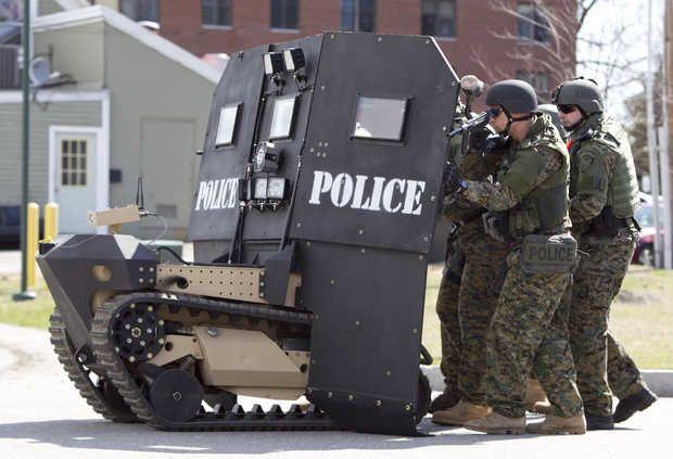 swat team - Google Search