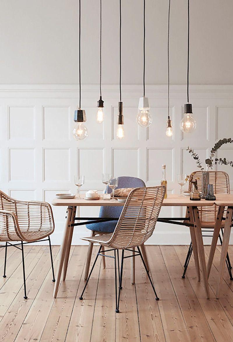 Confessions of an interior designer der eigene umzug u teil