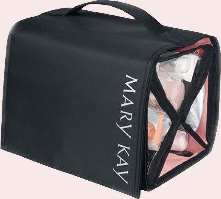 сумки и косметички мери кей