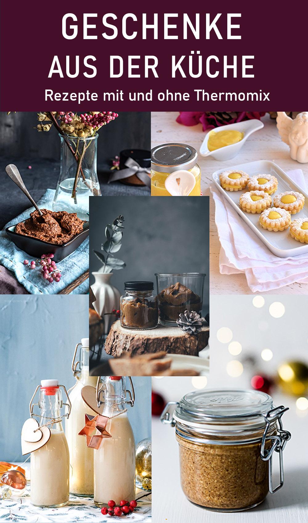 Umami Paste Schenk Doch Mal Geschmack Rezepte Weihnachtsrezepte Und Geschenke Aus Der Kuche