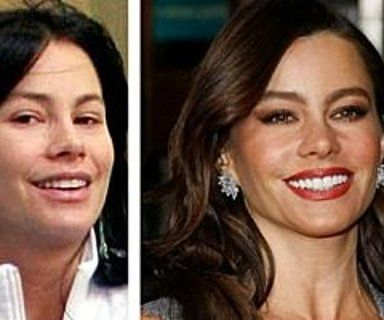 Sofia Vergara Finally Speaks Out On The Frozen Embryo Drama With Ex Fiance Nick Loeb Listen To What She Pop Physique Sofia Vergara No Makeup How To Slim Down