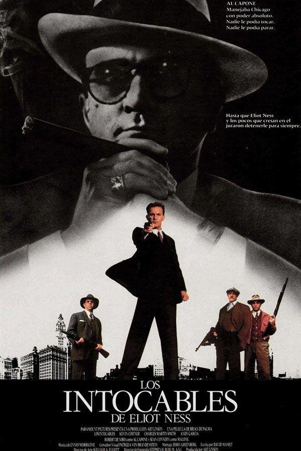 Ver película online en: www.bukermovies.tk