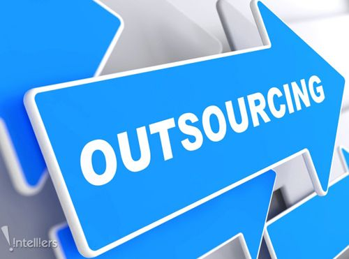 Intelliers Provide Outsourcing Services In Chennai India