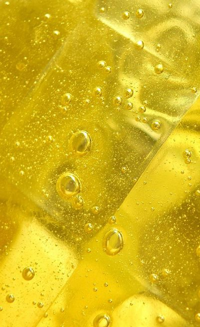 I mellow yellow l: