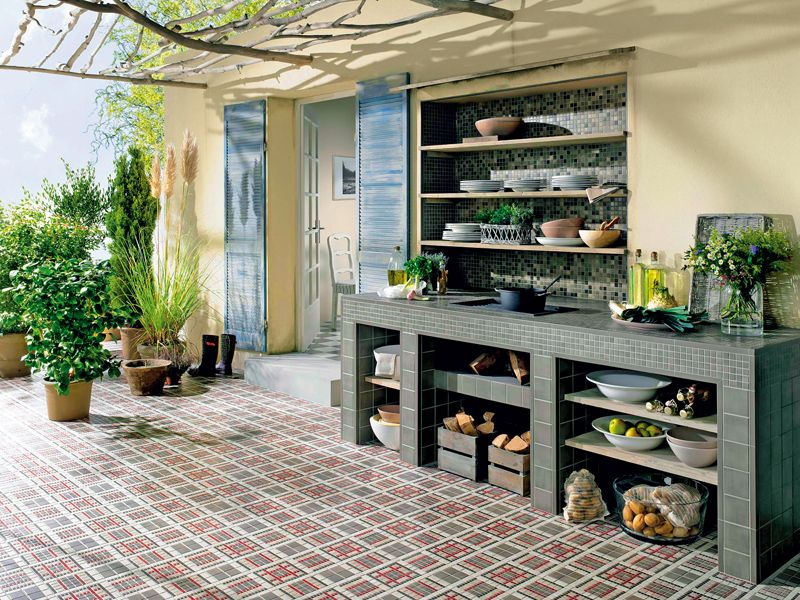 Sommerküche Kochen : Bildergebnis für sommerküche inspiration outdoor kitchens küche