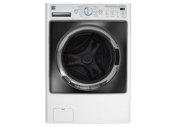 Pin On World Class Home Appliances
