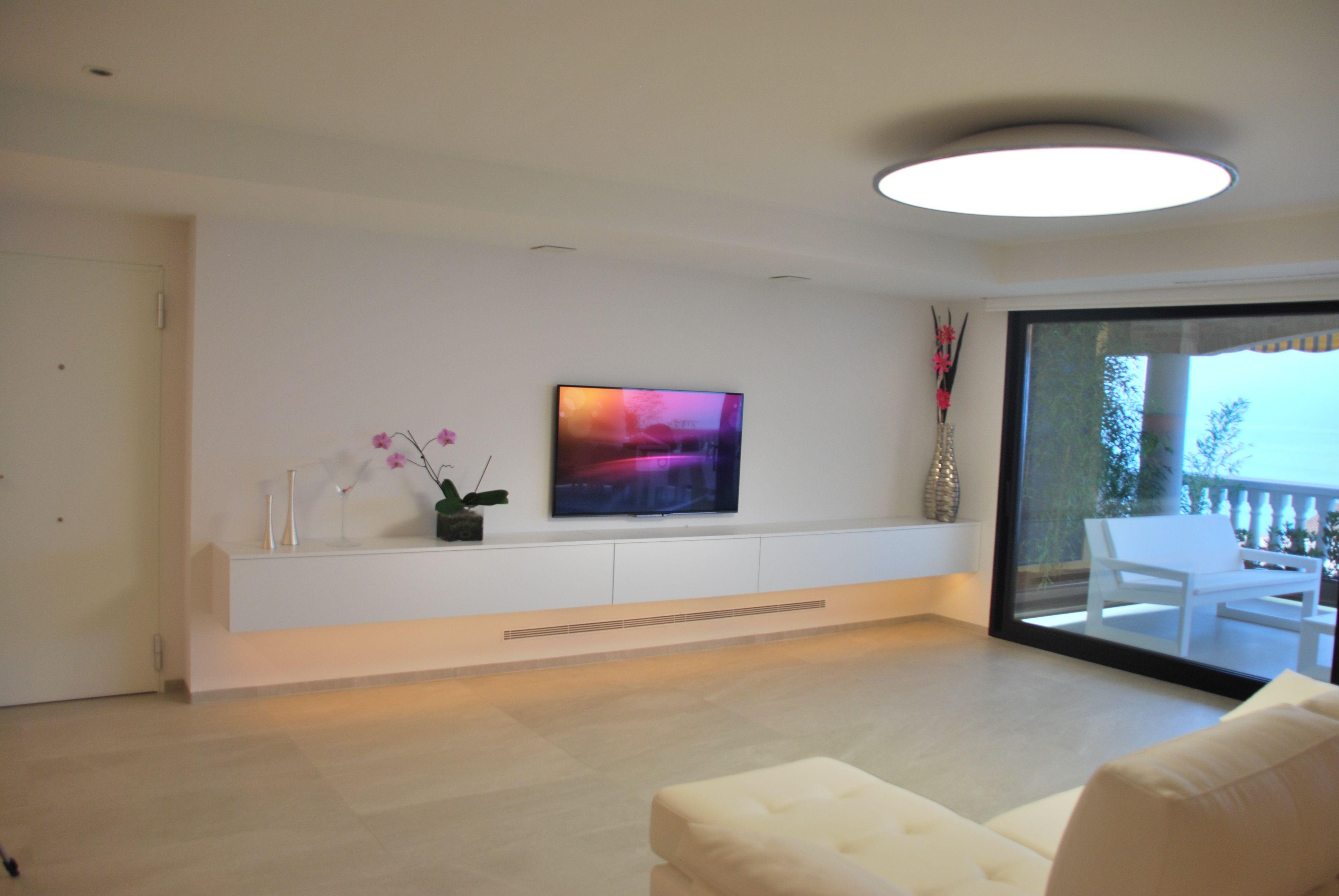 Muebles De Comedor En Murcia   Muebles De Comedor Compra Online Ikea