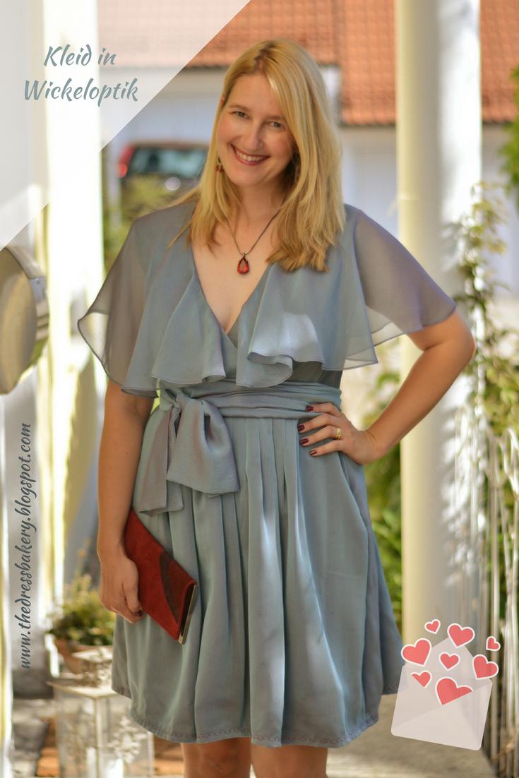 Hochzeitskleid als Gast im Sommer  Kleider, Sommerhochzeit, Modestil