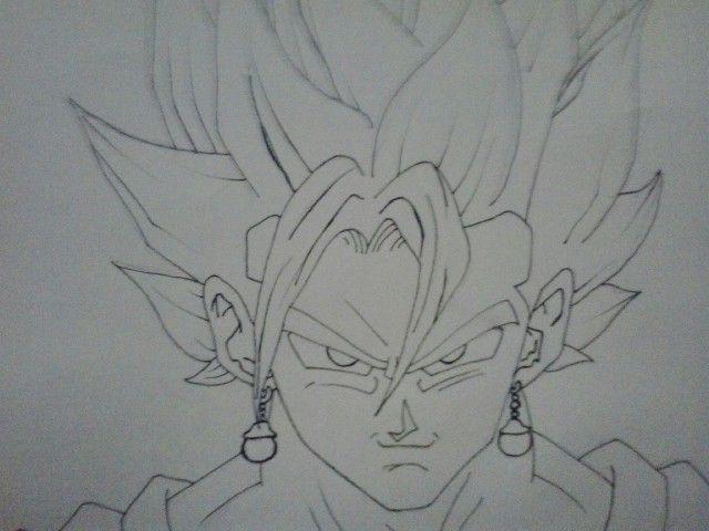 Dibujo Echo Por Mi Sacado Del Youtuber Artemaster Drawings Sign Art Pencil Drawings