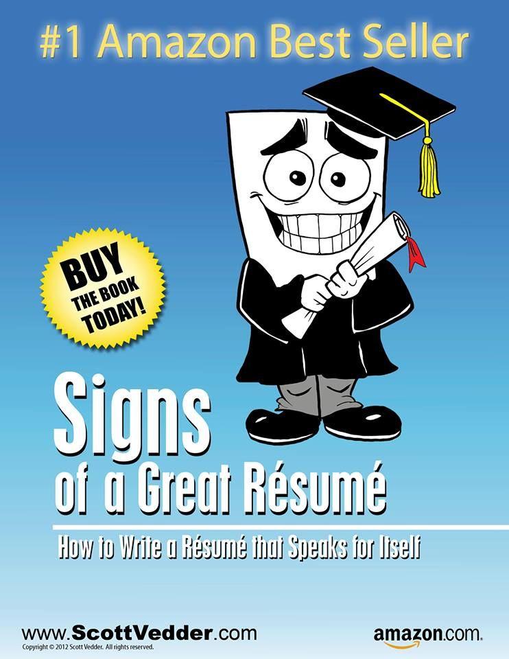 Congratulations Grads! On your résumé, highlight relevant