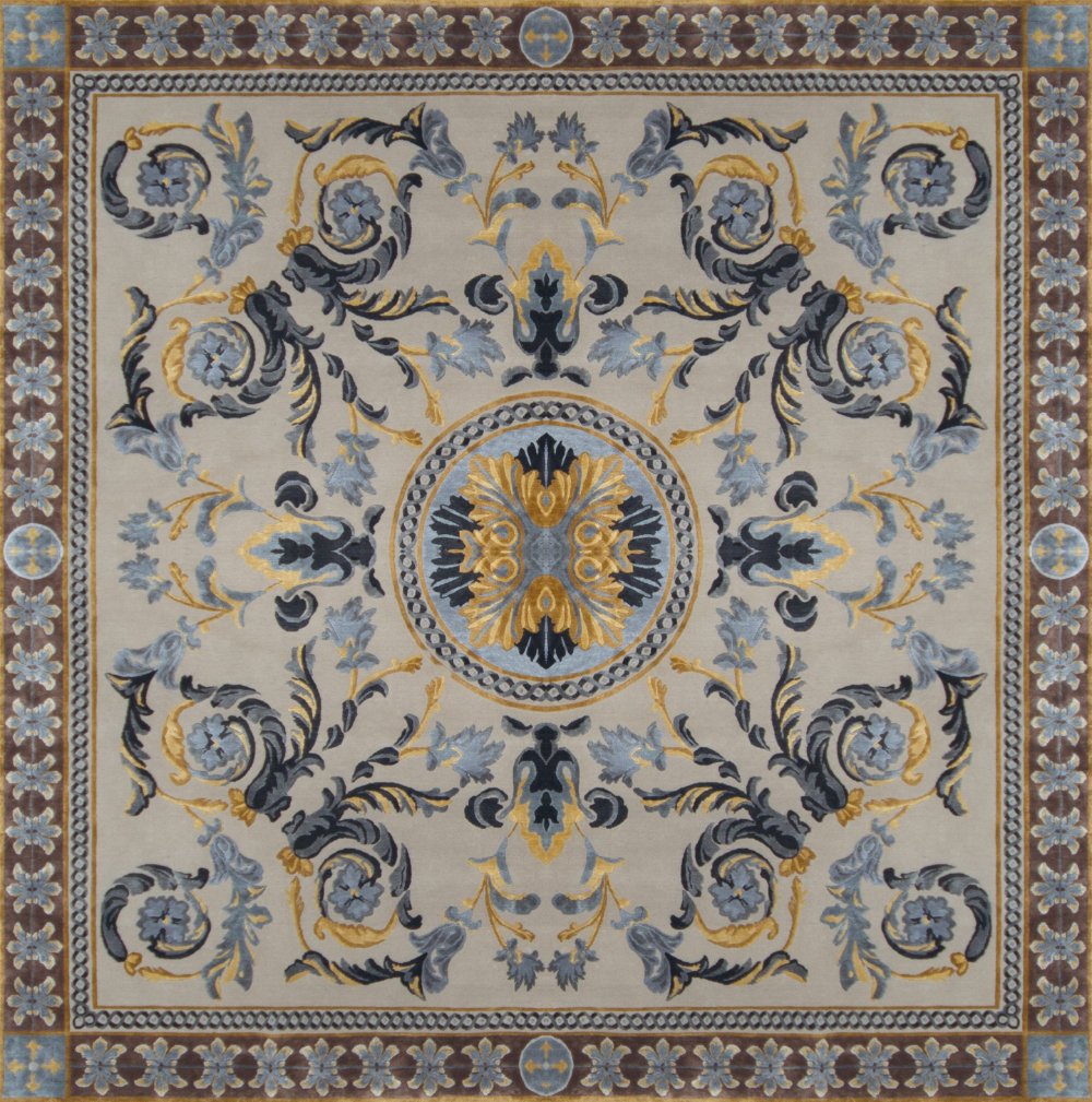 La Boetie Standard Edition Bougainville In 2020 Rugs On Carpet Nature Art Prints Carpet Companies