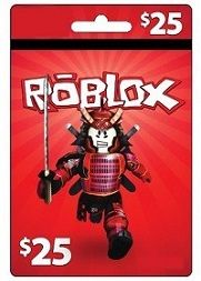 How To Get Free Roblox Gift Card Codes ROBLOX