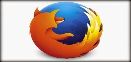 تحميل متصفح فايرفوكس 33 Download Firefox Browser برامج صح Firefox Logo Firefox Firefox Os